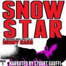 SNOW STAR AUDIO