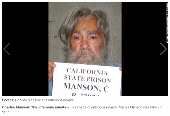 Parole decision delayed for ex Manson follower Patricia Krenwinkel