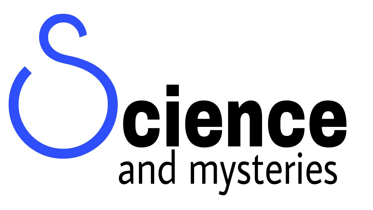 Science And Mystery