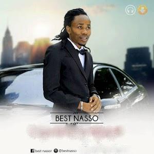 Audio | Best Naso - Chozi La Mama