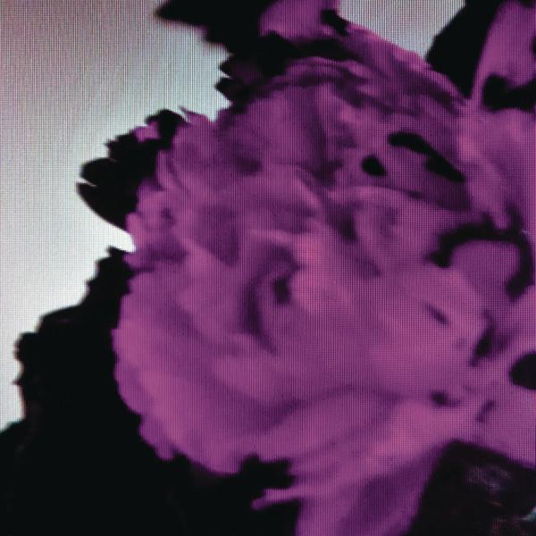 John Legend - All of Me (Tiësto's Birthday Treatment Remix) [Radio Edit] - Single Cover