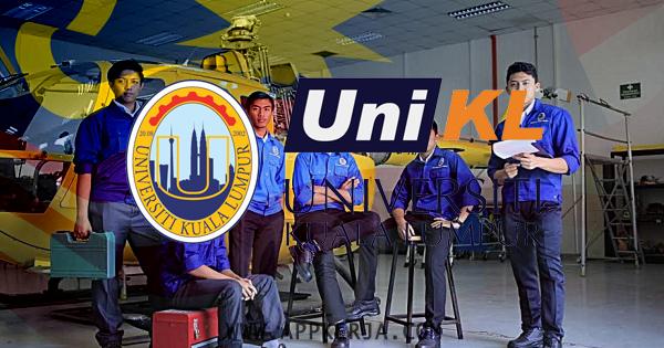 Universiti Kuala Lumpur UNIKL