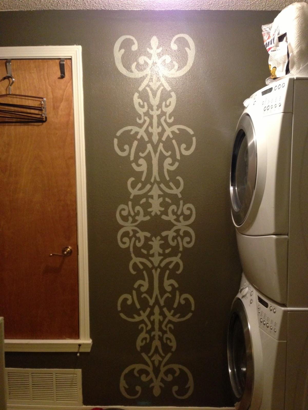 Wilker Do's: DIY Decorative Vent Cover