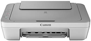 Canon pixma mg 2450 Wireless Printer Setup, Software & Driver