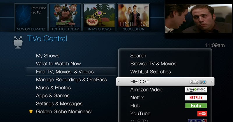 Activate hbo now - Oil states industries ceo