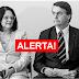Grupo terrorista faz ameaças de morte à Damares, ao presidente Bolsonaro e aos cristãos