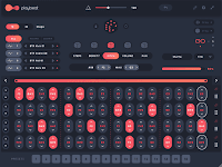 Download Audiomodern Playbeat for free