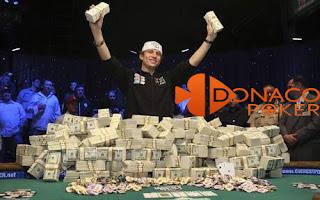 cara bermain poker agar menang terus