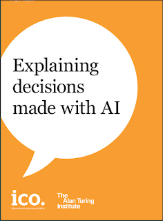 Decision made with AI pdf book free to download