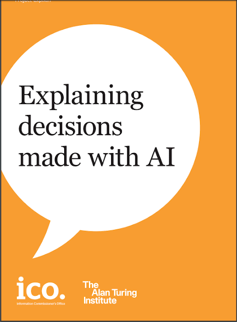 Decisions made with AI | PDF Book | Free Download