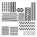 http://www.stonogi.pl/maska-crafters-workshop-templates-stitched-tcw603s-p-18780.html