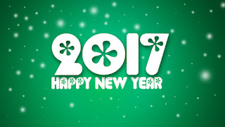 happy-new-year-2018-greetings-images Happy New Year 2018 Facebook Profile Pics and Wallpapers Apps