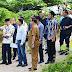 KWT Gunung Padang Dilirik Mantan Panglima TNI