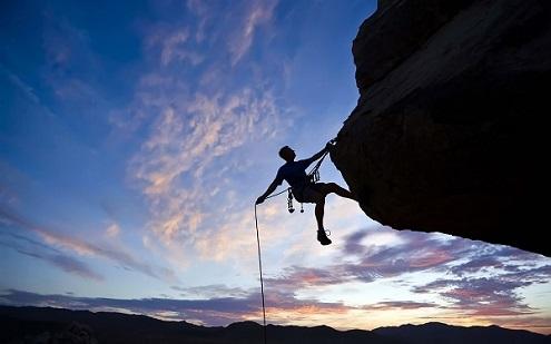 Những rủi ro phải chấp nhận khi khởi nghiệp