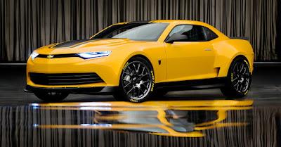 2017 Chevrolet Camaro Ss Concept Specs Price