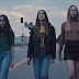 "Haim revela clipe o single ""Want You Back"""