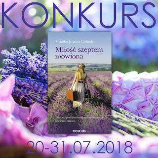 https://papierowybluszcz.wordpress.com/2018/07/20/konkurs-milosc-szeptem-mowiona/