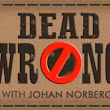 We're Selfish Consumers Who Waste Too Much Electricity - Dead Wrong™ with Johan Norberg (VIDEO)