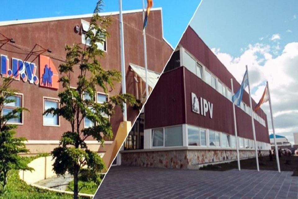 Corrupcion, denuncian cruzada entre IPV y DNZT