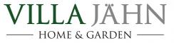 http://www.villa-jaehn.de/