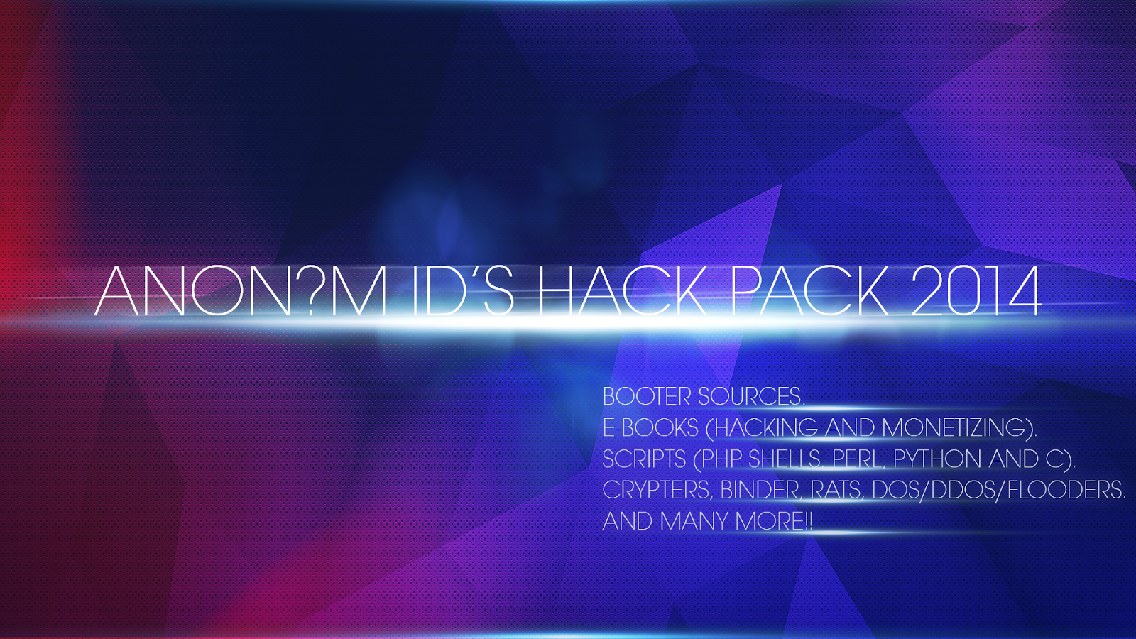 Libro Hacking Pack Hack Libros Chico Descarga