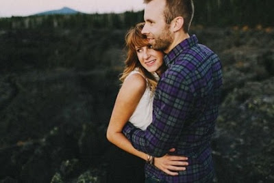 8 Sifat Cewek Yang Menandakan Dia Sudah Jatuh Cinta Sekali Dengan Anda