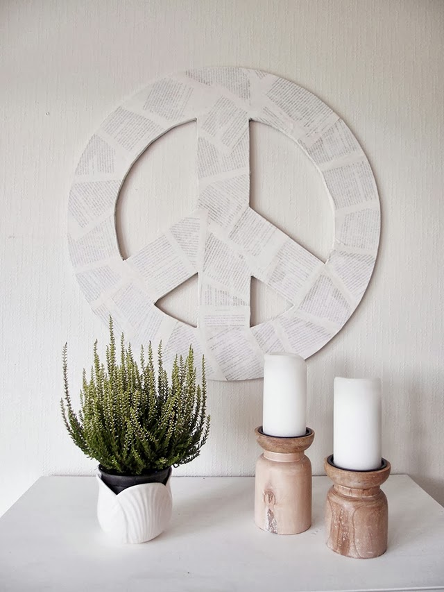 ideas-decoracion-nordica-estilo-nordico-salon-diy-peace-love-mejor-blog-decoracion