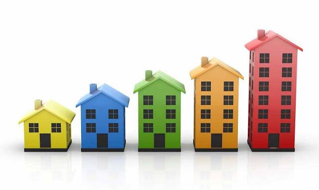 Membeli Apartemen via hoamz.co.nz