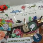 http://unhogarparamiscositas.blogspot.com.es/2016/03/empqtdobonito-2-aniversario-cesta.html