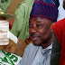 Cheating On Wife, Impreganting & Twins From NYSC Member, EFCC Raid Reports - Gov Amosun Breaks Silence on Multiple SCANDALS