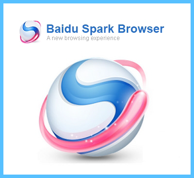 أفضل متصفح أنترنت بتطبيقات رائعة تغنيك عن كل البرامج الأخرى Baidu