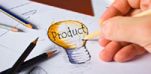 Meningkatkan Nilai Tambah (Value Added) Bisnis Kita