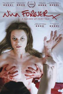 http://fantasiafest.com/2015/fr/films-et-horaire/106/nina-forever