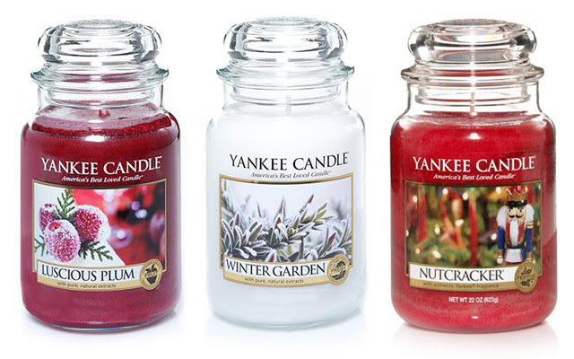 yankee-candle-winter-limited-edition-luscious-plum-garden-nutcracker