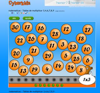 http://www.cyberkidz.es/cyberkidz/juego.php?spelUrl=library/rekenen/groep4/rekenen2/&spelNaam=Tablas%20de%20multiplicar%203,4,6,7,8,9&groep=4&vak=rekenen