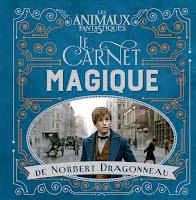 http://antredeslivres.blogspot.fr/2016/12/le-carnet-magique-de-norbert-dragonneau.html