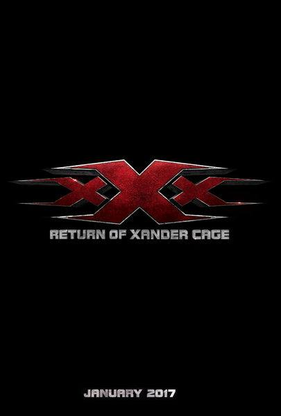 http://horrorsci-fiandmore.blogspot.com/p/xxx-return-of-xander-cage-official.html