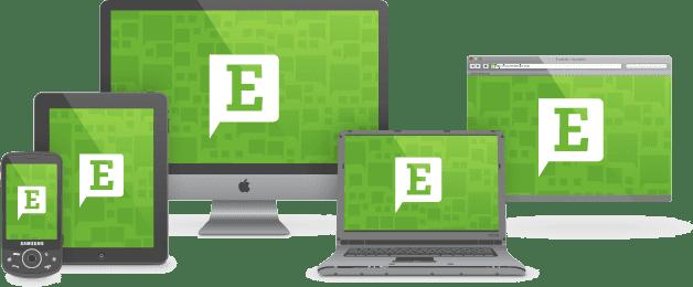 Δωρεάν εφαρμογή σημειώσεων με δυνατότητα συγχρονισμού σε διαφορετικές συσκευές
