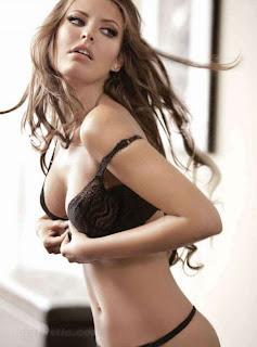 Leaked Bikini Kate Price (actress)  nudes (59 pics), Facebook, legs