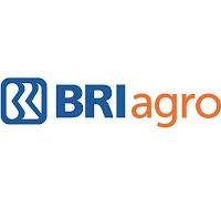 Lowongan Kerja Bank BRI Agro Tahun 2019