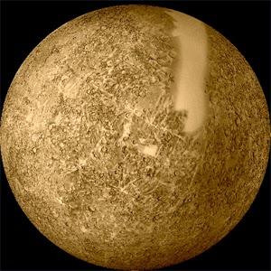 बुध ग्रह १२ अगस्त २०१४ को सिंह राशि में प्रवेश कर रहे हैं।