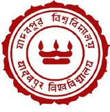 Jadavpur University Recruitment 2016