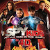 Spy Kids: All the Time in the World in 4D (2011) online subtitrat
