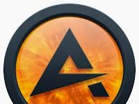 Free Download AIMP 4.02.1717 Update Terbaru 2016