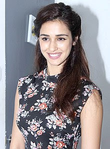 Disha Patani Wiki, Height, Weight, Age, Husband, Family and Biography