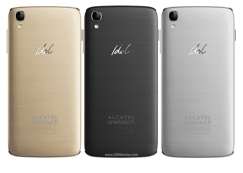 billiga smartphones