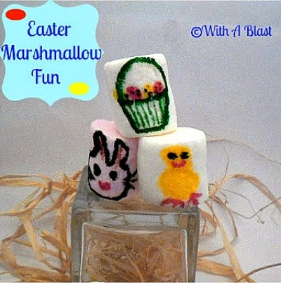 http://withablast.blogspot.com/2013/02/easter-marshmallow-fun-kids.html