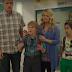 Esta Semana | Nicky, Ricky, Dicky e Dawn vão para Hollywood em episódio especial da série!