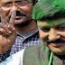 विधायक को सरेआम गोलियों से भूना, बीजेपी नेता पर लगा आरोप