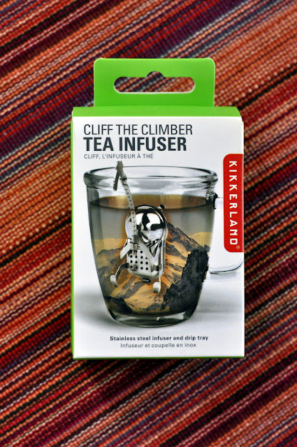 Cliff-the-Climber-Tea-Infuser-tasteasyougo.com